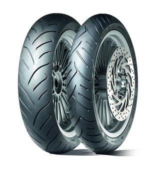 80/80-16 Dunlop SCSMART